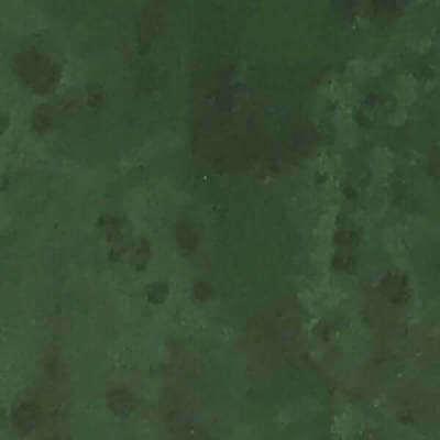 Rilegatura Di Alta Qualità E Ampia Scelta Di Copertine Tesi24