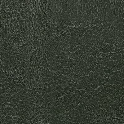 Sfondo verde ottanio